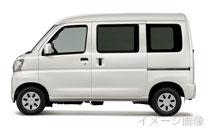 八王子市南大沢での車の鍵トラブル