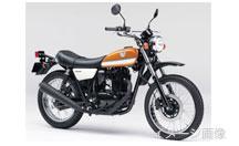 八王子市片倉町でのバイクの鍵トラブル
