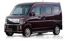 八王子市石川町での車の鍵トラブル
