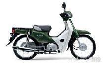 八王子市別所でのバイクの鍵トラブル