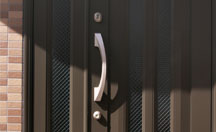 八王子市石川町での家・建物の鍵トラブル